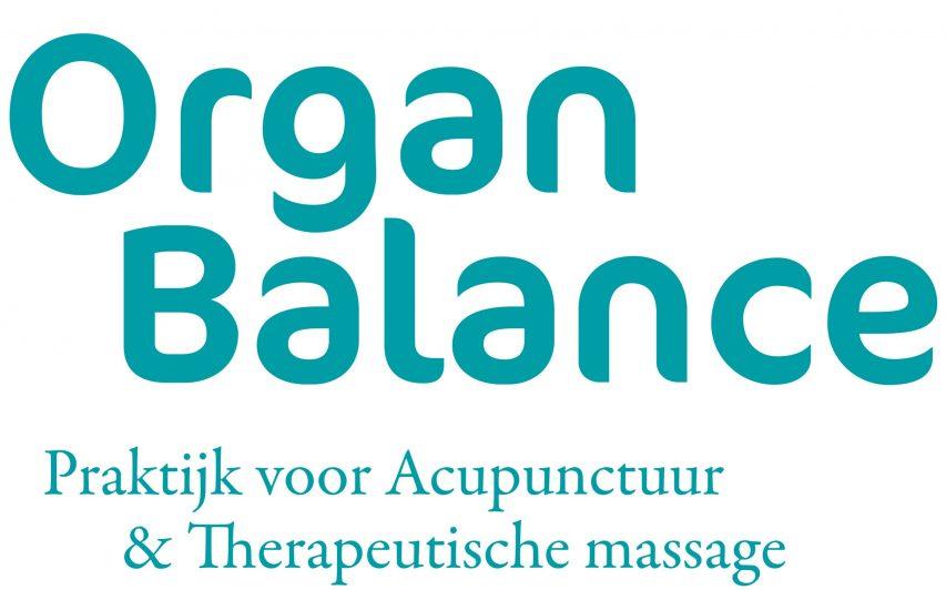 Organ Balance